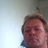 wolfgang Hochstrasser